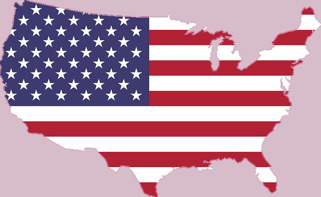 Exotic Vet in USA