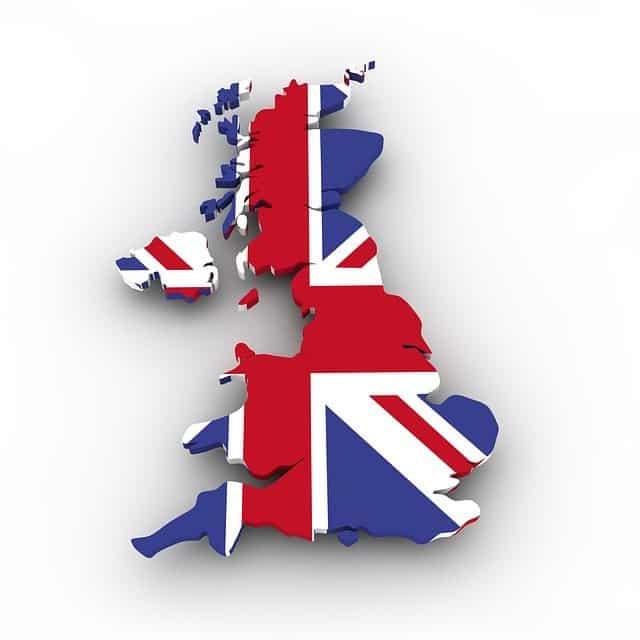 Exotic Vet In United Kingdom