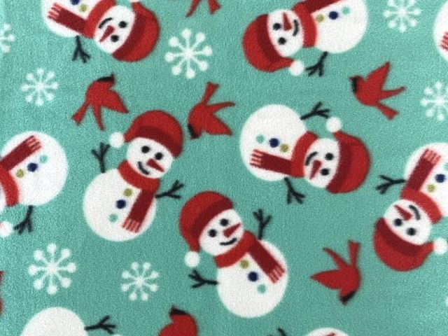 Esty-Midwest-25x48-Absorbent-CC-Cage-Liner-Snowmen-with-Red