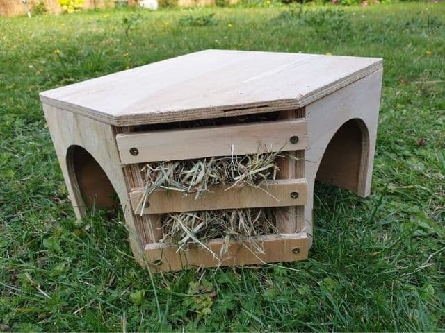 Esty-Small-animal-corner-play-tunnel